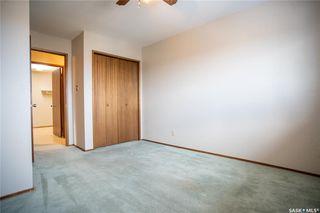 Photo 18: 308 718 9th Street East in Saskatoon: Nutana Residential for sale : MLS®# SK837882