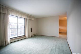 Photo 11: 308 718 9th Street East in Saskatoon: Nutana Residential for sale : MLS®# SK837882