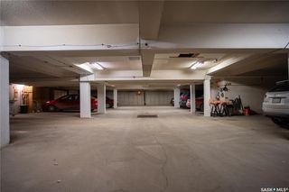 Photo 26: 308 718 9th Street East in Saskatoon: Nutana Residential for sale : MLS®# SK837882