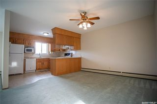 Photo 8: 308 718 9th Street East in Saskatoon: Nutana Residential for sale : MLS®# SK837882