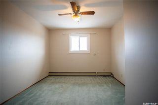 Photo 19: 308 718 9th Street East in Saskatoon: Nutana Residential for sale : MLS®# SK837882