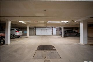 Photo 27: 308 718 9th Street East in Saskatoon: Nutana Residential for sale : MLS®# SK837882