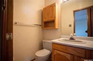 Photo 16: 308 718 9th Street East in Saskatoon: Nutana Residential for sale : MLS®# SK837882