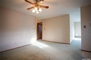 Photo 13: 308 718 9th Street East in Saskatoon: Nutana Residential for sale : MLS®# SK837882