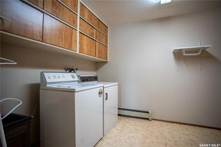 Photo 22: 308 718 9th Street East in Saskatoon: Nutana Residential for sale : MLS®# SK837882