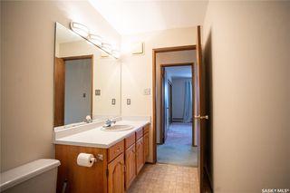 Photo 21: 308 718 9th Street East in Saskatoon: Nutana Residential for sale : MLS®# SK837882