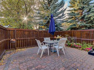 Photo 21: 133 Point Drive NW in Calgary: Point McKay Row/Townhouse for sale : MLS®# A1056926