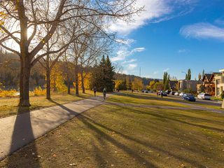 Photo 27: 133 Point Drive NW in Calgary: Point McKay Row/Townhouse for sale : MLS®# A1056926