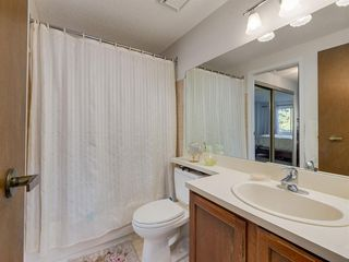 Photo 14: 133 Point Drive NW in Calgary: Point McKay Row/Townhouse for sale : MLS®# A1056926