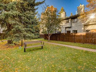 Photo 24: 133 Point Drive NW in Calgary: Point McKay Row/Townhouse for sale : MLS®# A1056926