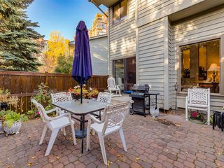 Photo 22: 133 Point Drive NW in Calgary: Point McKay Row/Townhouse for sale : MLS®# A1056926