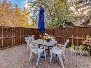 Photo 20: 133 Point Drive NW in Calgary: Point McKay Row/Townhouse for sale : MLS®# A1056926