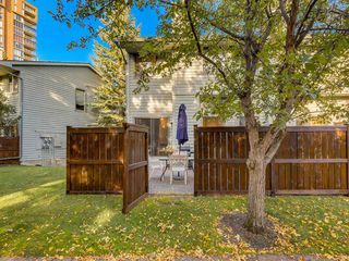 Photo 23: 133 Point Drive NW in Calgary: Point McKay Row/Townhouse for sale : MLS®# A1056926