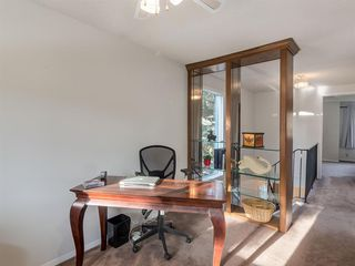 Photo 17: 133 Point Drive NW in Calgary: Point McKay Row/Townhouse for sale : MLS®# A1056926