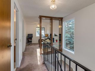 Photo 15: 133 Point Drive NW in Calgary: Point McKay Row/Townhouse for sale : MLS®# A1056926