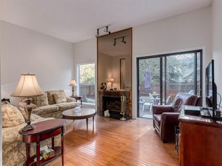 Photo 6: 133 Point Drive NW in Calgary: Point McKay Row/Townhouse for sale : MLS®# A1056926
