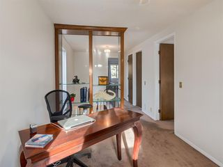 Photo 16: 133 Point Drive NW in Calgary: Point McKay Row/Townhouse for sale : MLS®# A1056926