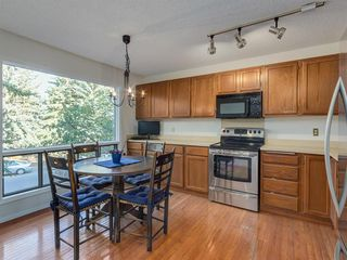Photo 8: 133 Point Drive NW in Calgary: Point McKay Row/Townhouse for sale : MLS®# A1056926
