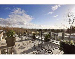 Photo 9: 419 7488 BYRNEPARK Walk in Burnaby: South Slope Condo for sale (Burnaby South)  : MLS®# V810530