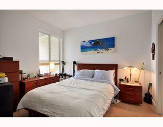 Photo 7: 419 7488 BYRNEPARK Walk in Burnaby: South Slope Condo for sale (Burnaby South)  : MLS®# V810530