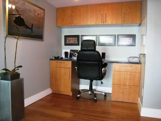 "Photo 14: 3007 501 PACIFIC Street in Vancouver: Downtown VW Condo for sale in ""THE 501"" (Vancouver West)  : MLS®# V823610"