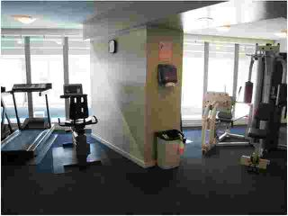 """Photo 10: 3007 501 PACIFIC Street in Vancouver: Downtown VW Condo for sale in """"THE 501"""" (Vancouver West)  : MLS®# V823610"""