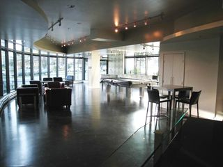 "Photo 11: 3007 501 PACIFIC Street in Vancouver: Downtown VW Condo for sale in ""THE 501"" (Vancouver West)  : MLS®# V823610"