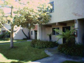 Photo 1: COLLEGE GROVE Home for sale or rent : 3 bedrooms : 6871 Alvarado #5 in San Diego