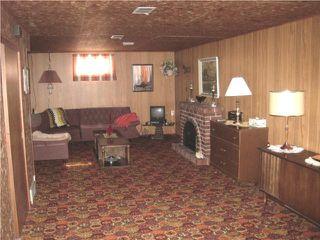Photo 7: 6 Byron Bay in WINNIPEG: Westwood / Crestview Residential for sale (West Winnipeg)  : MLS®# 1008829