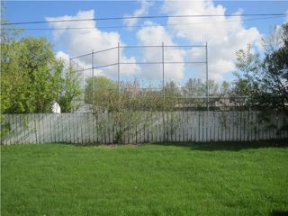 Photo 10: 6 Byron Bay in WINNIPEG: Westwood / Crestview Residential for sale (West Winnipeg)  : MLS®# 1008829