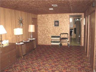 Photo 8: 6 Byron Bay in WINNIPEG: Westwood / Crestview Residential for sale (West Winnipeg)  : MLS®# 1008829