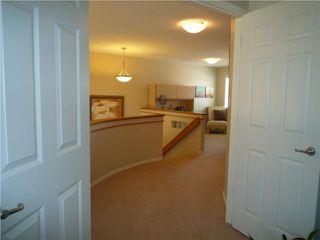 Photo 13: 460 LINDENWOOD Drive West in WINNIPEG: River Heights / Tuxedo / Linden Woods Condominium for sale (South Winnipeg)  : MLS®# 1014357