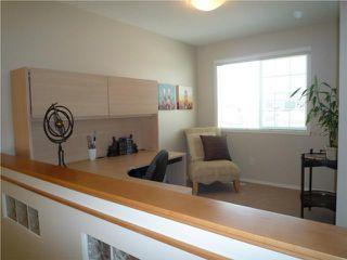 Photo 14: 460 LINDENWOOD Drive West in WINNIPEG: River Heights / Tuxedo / Linden Woods Condominium for sale (South Winnipeg)  : MLS®# 1014357
