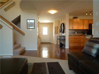 Photo 4: 460 LINDENWOOD Drive West in WINNIPEG: River Heights / Tuxedo / Linden Woods Condominium for sale (South Winnipeg)  : MLS®# 1014357