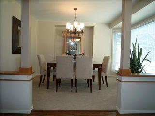 Photo 8: 460 LINDENWOOD Drive West in WINNIPEG: River Heights / Tuxedo / Linden Woods Condominium for sale (South Winnipeg)  : MLS®# 1014357