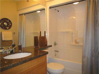 Photo 11: 460 LINDENWOOD Drive West in WINNIPEG: River Heights / Tuxedo / Linden Woods Condominium for sale (South Winnipeg)  : MLS®# 1014357