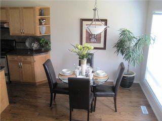 Photo 17: 460 LINDENWOOD Drive West in WINNIPEG: River Heights / Tuxedo / Linden Woods Condominium for sale (South Winnipeg)  : MLS®# 1014357