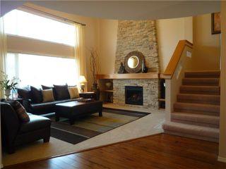 Photo 6: 460 LINDENWOOD Drive West in WINNIPEG: River Heights / Tuxedo / Linden Woods Condominium for sale (South Winnipeg)  : MLS®# 1014357