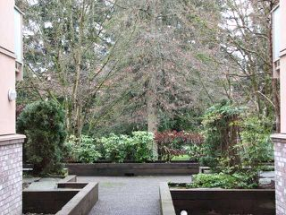 """Photo 10: 217 2231 WELCHER Avenue in Port Coquitlam: Central Pt Coquitlam Condo for sale in """"PLACE ON THE PARK"""" : MLS®# V865384"""