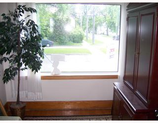 Photo 7: 347 BURROWS Avenue in WINNIPEG: North End Residential for sale (North West Winnipeg)  : MLS®# 2811191
