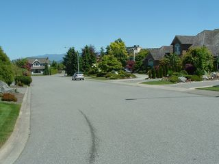 Photo 18: 31411 PONDEROSA Place in Abbotsford: Abbotsford West House for sale : MLS®# F2820043