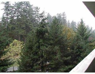 """Photo 6: 6689 WILLINGDON Ave in Burnaby: Metrotown Condo for sale in """"THE KENSINGTON HOUSE"""" (Burnaby South)  : MLS®# V617600"""