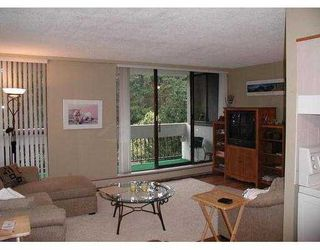 """Photo 7: 6689 WILLINGDON Ave in Burnaby: Metrotown Condo for sale in """"THE KENSINGTON HOUSE"""" (Burnaby South)  : MLS®# V617600"""