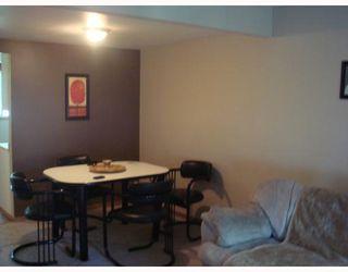 Photo 4: 415 HOUDE Drive in WINNIPEG: Fort Garry / Whyte Ridge / St Norbert Residential for sale (South Winnipeg)  : MLS®# 2814059