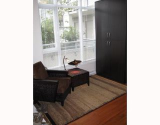 """Photo 7: 213 2055 YUKON Street in Vancouver: Mount Pleasant VW Condo for sale in """"THE MONTREAUX"""" (Vancouver West)  : MLS®# V754266"""