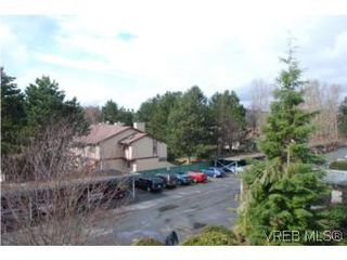 Photo 12: 304A 2040 White Birch Rd in SIDNEY: Si Sidney North-East Condo Apartment for sale (Sidney)  : MLS®# 497201