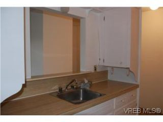 Photo 6: 304A 2040 White Birch Rd in SIDNEY: Si Sidney North-East Condo Apartment for sale (Sidney)  : MLS®# 497201