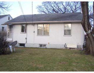 Photo 10: 559 BEAVERBROOK Street in WINNIPEG: River Heights / Tuxedo / Linden Woods Residential for sale (South Winnipeg)  : MLS®# 2907113