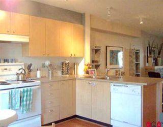 "Photo 2: 28 15233 34TH AV in Surrey: Morgan Creek Townhouse for sale in ""SUNDANCE"" (South Surrey White Rock)  : MLS®# F2520193"