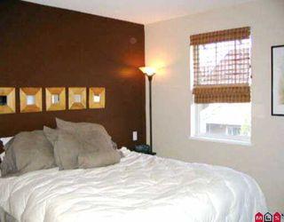 "Photo 6: 28 15233 34TH AV in Surrey: Morgan Creek Townhouse for sale in ""SUNDANCE"" (South Surrey White Rock)  : MLS®# F2520193"